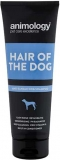 Animology Hair of the Dog Shampoo 250ml