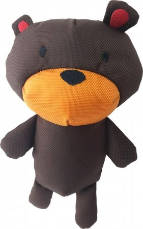 Beco Plush Toy Teddy (medvídek)