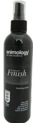 Animology Gloss Finish Spray 250ml