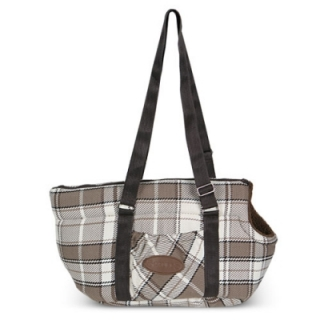 Scruffs Edinburgh Pet Carrier
