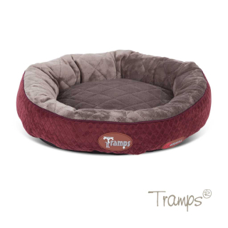 Tramps® Thermal Ring