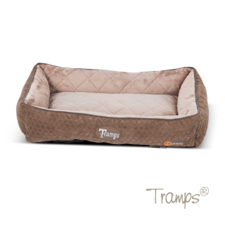 Tramps® Thermal Lounger
