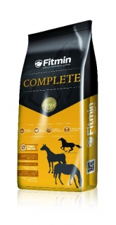 FITMIN HORSE COMPLETE - 15kg