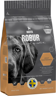 Bozita Robur Adult Maintenance 13 kg